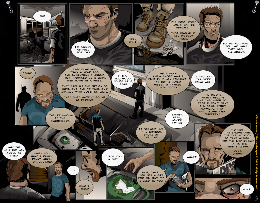 Issue4 pages40