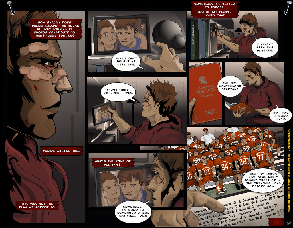 Issue4 pages52