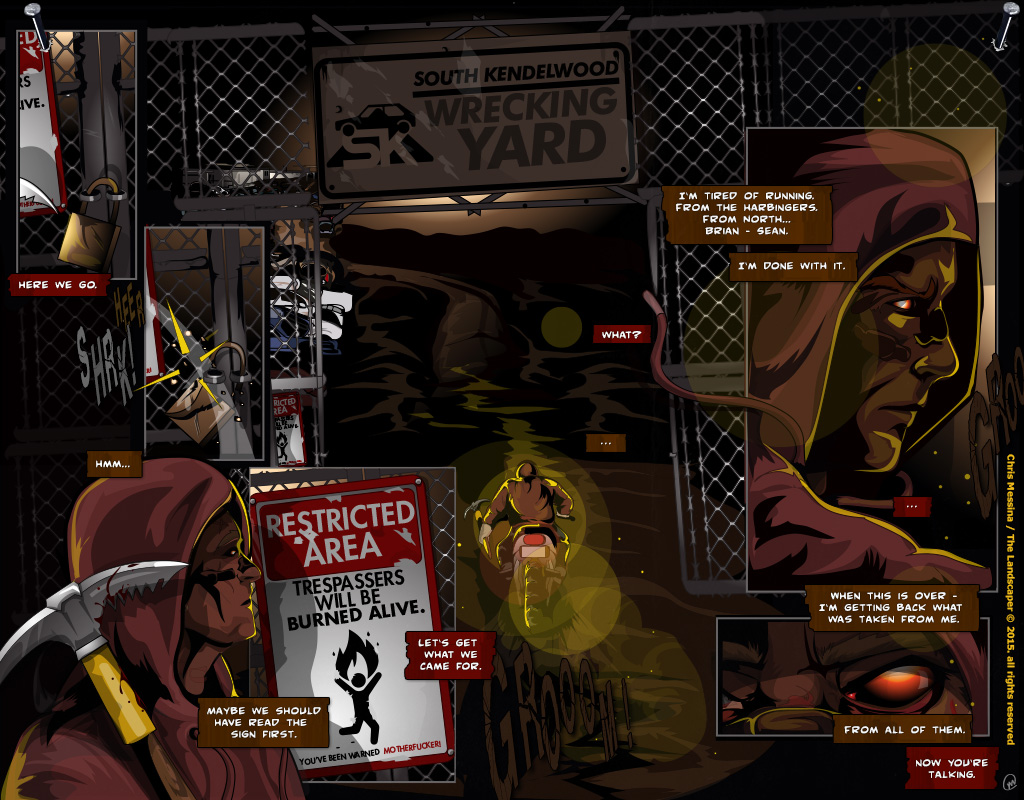 Issue4 pages63