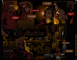 Small issue4 pages65
