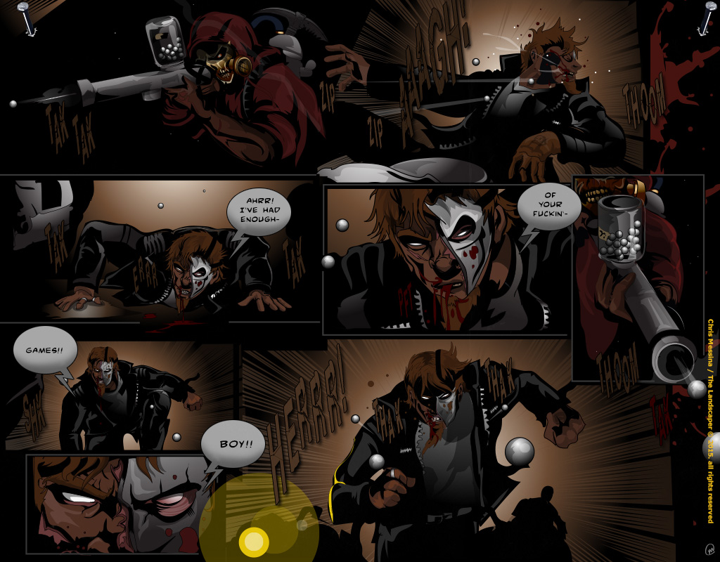 Issue4 pages70