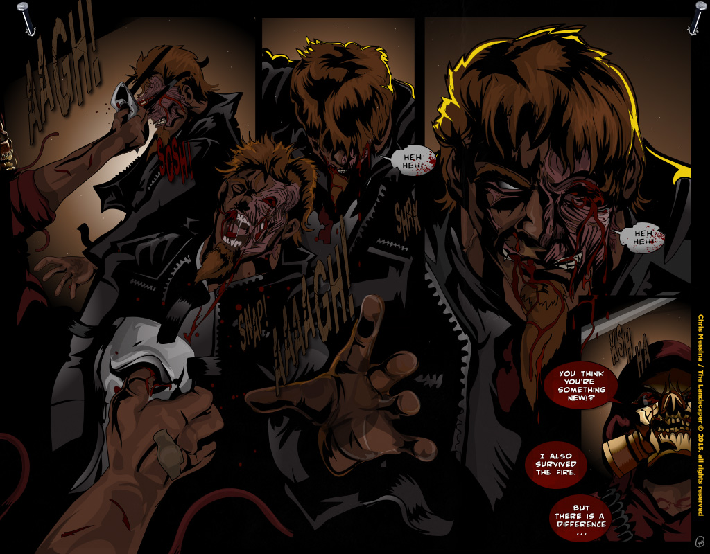 Issue4 pages73