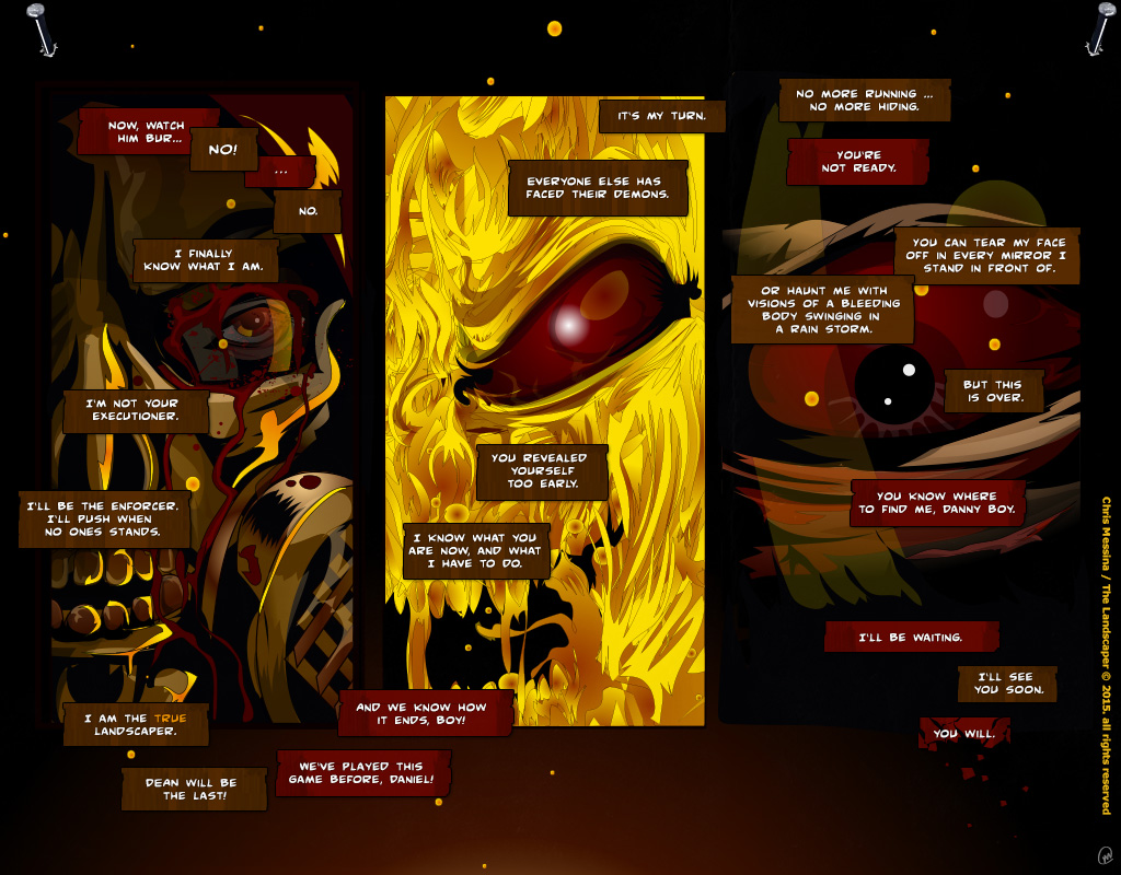 Issue4 pages83