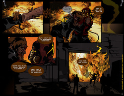 Small issue4 pages84