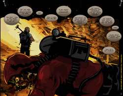 Small issue4 pages86